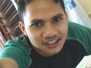 mohdkhairul83's Avatar