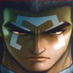 OrGa's Avatar