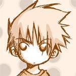 zion609's Avatar