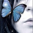 lina_adnan8's Avatar