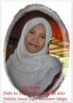 Avatar of cik_mawar