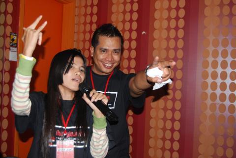 FungkurFM 162