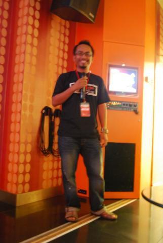 FungkurFM 66