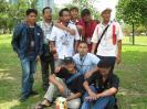RIMG_2970