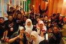 FungkurFM 215