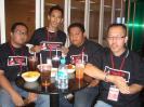 FungkurFM 5