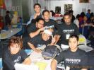 Mp3japan.org join 2nd gath Fungkur.org