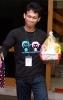 Fungkur 3rd Gath 09 @ PD