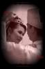 Wedding Ekyn & Daus *fungkurian*